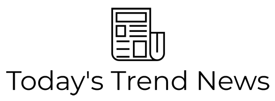 Today's Trend News